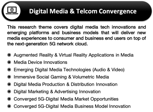 Research Agenda 2019 Focus 1-Digital Media Telco Convergence.png