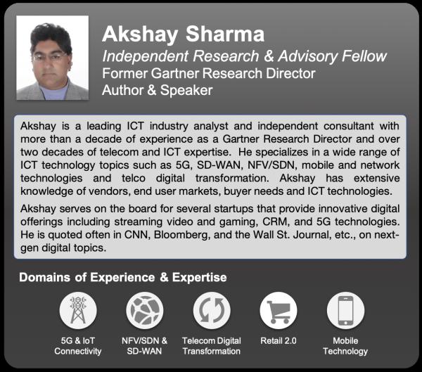 Experience Card-Akshay Sharma 2019.png