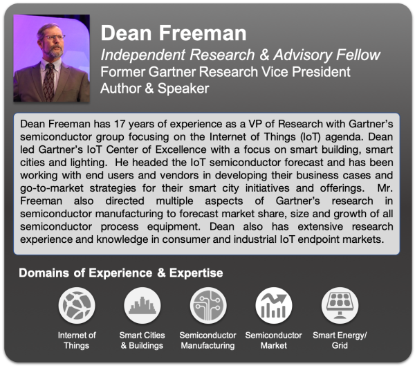 Experience Card-Dean Freeman 2019.png