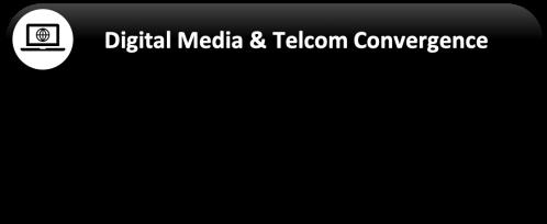 S-Research Agenda 2019 Focus 1-Digital Media Telco Convergence