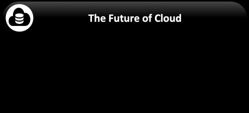 S-Research Agenda 2019 Focus 5-Future of Cloud